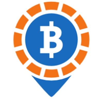 Localbitcoins api ac milan vs juventus betting preview