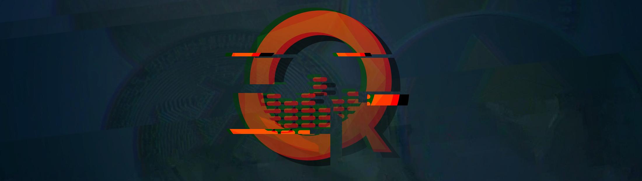 Ликвидатор биржи QuadrigaCX может выплатить клиентам только $30 млн при долге в $171 млн