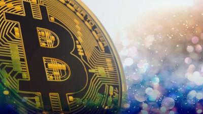 mt4 bitcoin demo prezzo bitcoin a myr