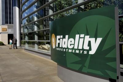 Компания Fidelity попыталась убедить SEC одобрить запуск криптофонда биткоин-ETF