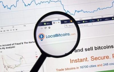 kriptovaliuta prekiauti bitkoinais localbitcoins)
