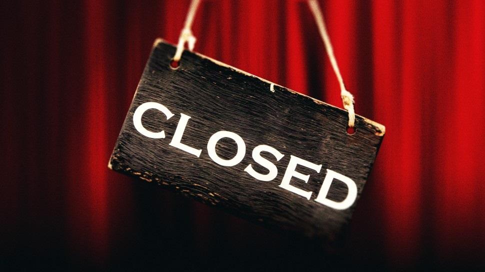330 3 - Bank of America закрывает счета клиентов, не объясняя причин. Как быть?