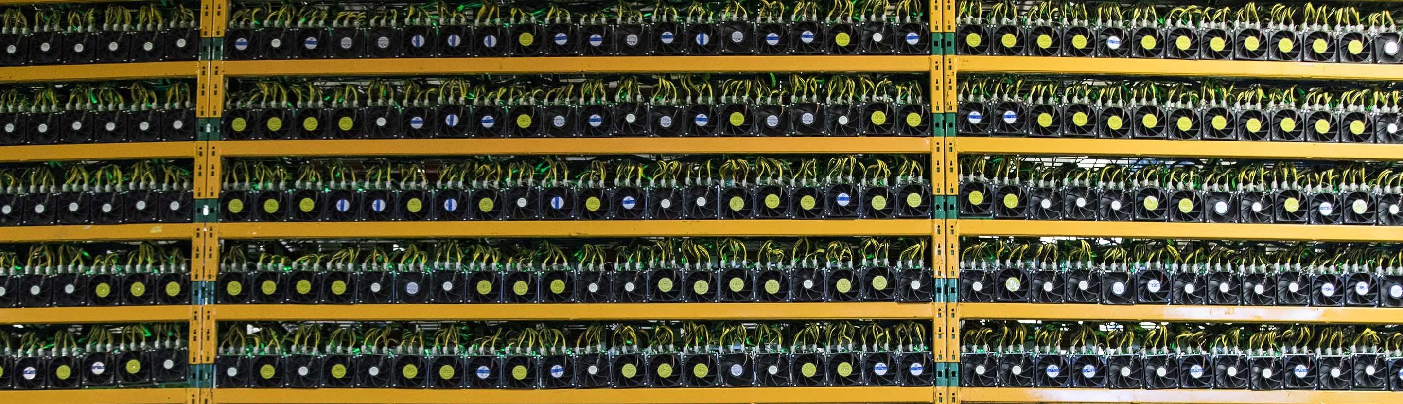 000 12t5xm.33db0075250.original - Протокол Stratum V2 от Braiins обещает решить проблему централизации майнинга биткоина