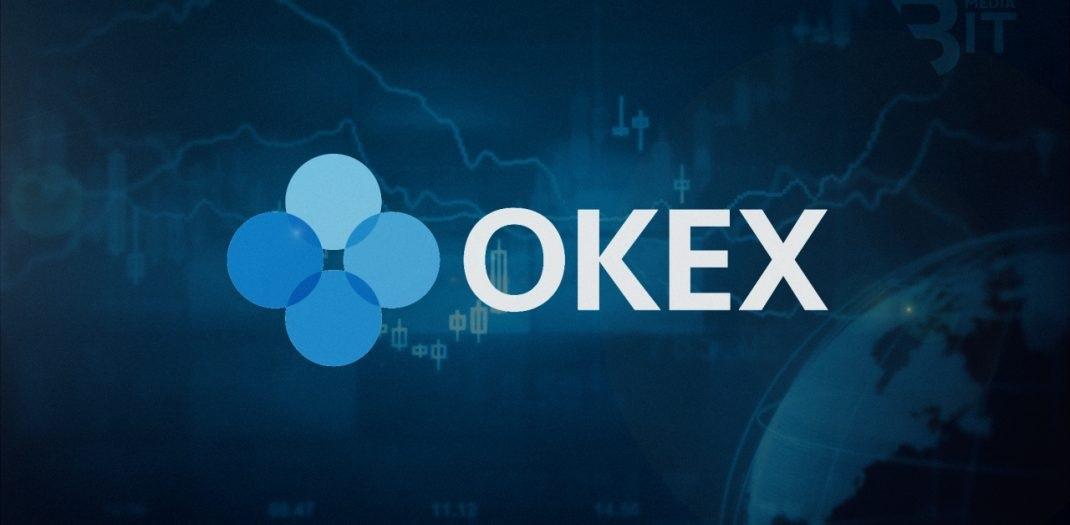 Биржа OKEX возобновит выводы средств к 27 ноября