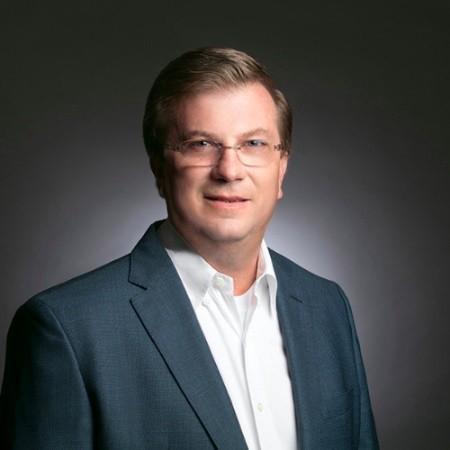 Майк Бландина