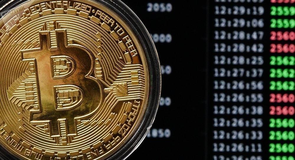 3324 - Arcane Research: За неделю объем биткоин-транзакций вырос более чем в два раза
