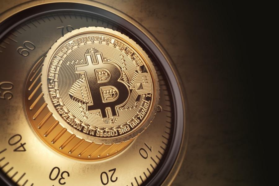 2506000 - Биткоин внедрит решение по обеспечению конфиденциальности транзакций, говорит CEO Coinbase