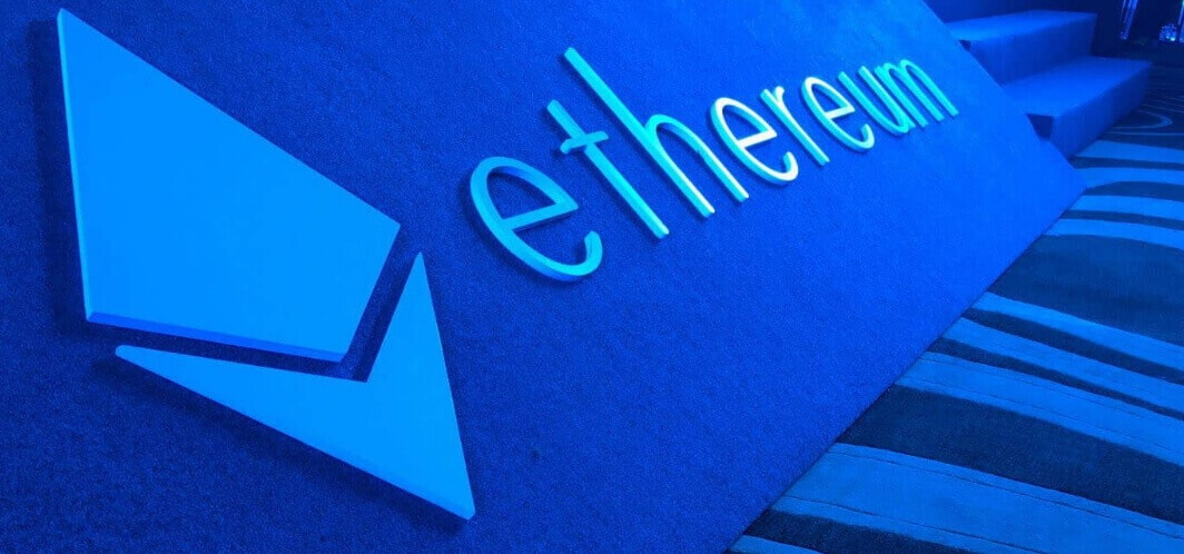 2886 - Исследование: Европейские блокчейн-стартапы отдают предпочтение эфириуму