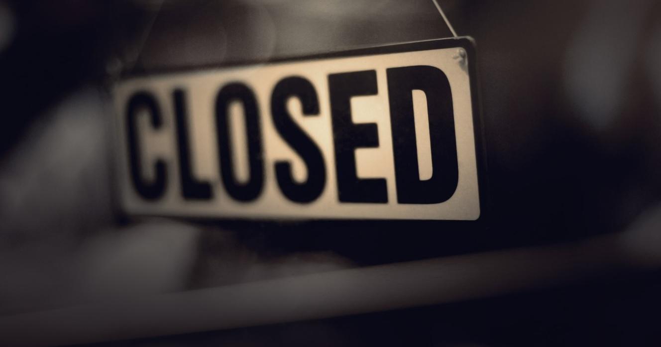 3433 - Криптобиржа Cobinhood объявила о временном закрытии – клиенты снова сильно обеспокоены