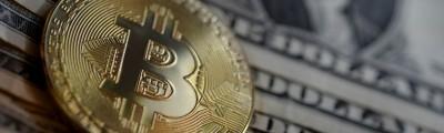 Топ-менеджер BitGo: Южноамериканские и азиатские корпорации интересуются биткоином