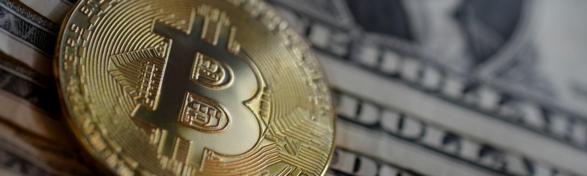 bitcoin - Институционалы продолжают наращивать капиталовложения в биткоин