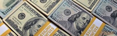 Экономист считает неизбежным кризис рынка стейблкоинов