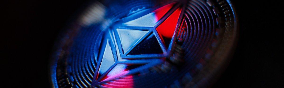 d6cr1ygxoaengn7 1 - PeckShield: Многомиллионные комиссии в сети эфириума были отправлены с адреса финансовой пирамиды