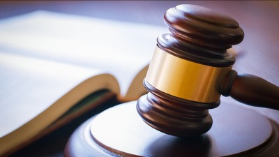 Суд запретил рекламу сервисов по конвертации биткоина в фиатные деньги