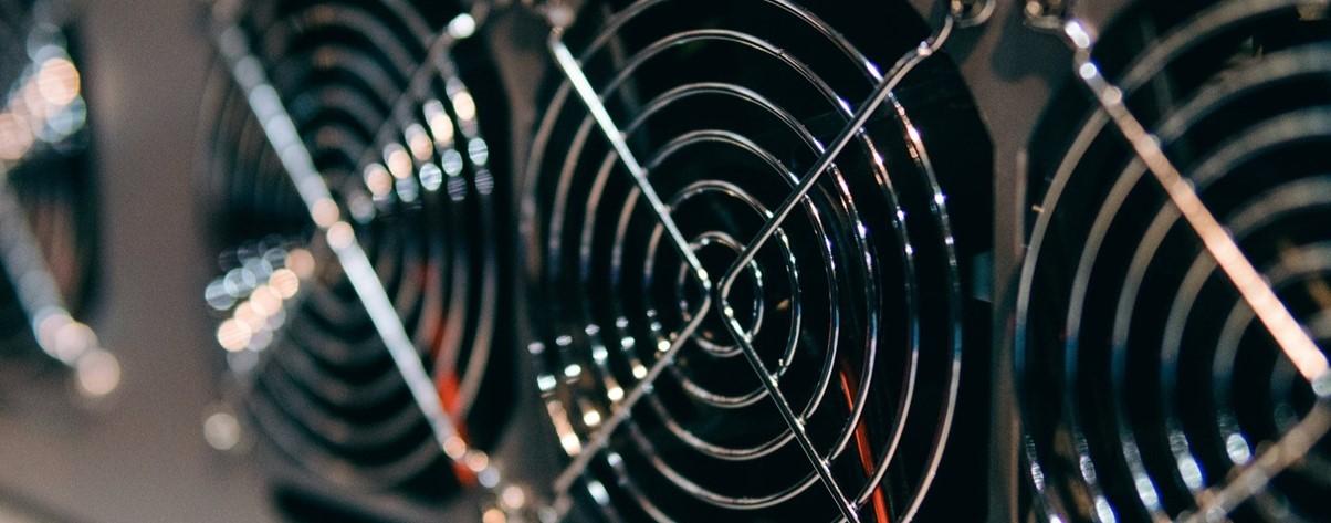 news 19 02 19 bitm new chip 1 1 - Новый рекорд от биткоина: Хешрейт сети достиг 200 EH/s