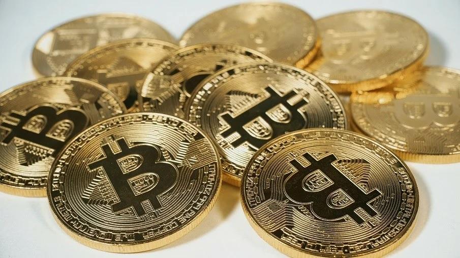 2497 - Количество биткоинов на биржах упало до минимума с ноября 2018 года