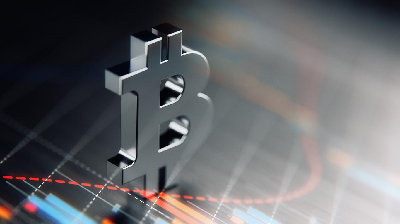 cryptostockmarket - BitMEX опустилась на третье место по объему торгов на рынке биткоин-фьючерсов