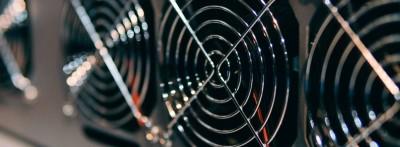 Суд заставил майнера из Иркутска заплатить энергетикам 1,5 млн рублей