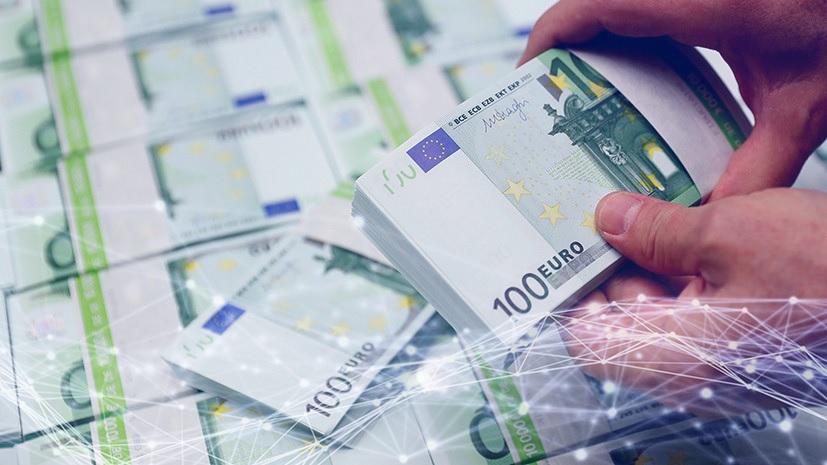 1692 - Какая криптобиржа предлагает лучшую ликвидность для биткоина к евро?