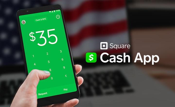 bitcoin stock cash app