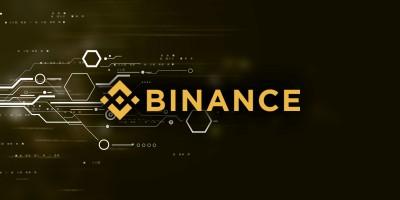 Гонконг и Литва напомнили Binance о необходимости лицензирования компании