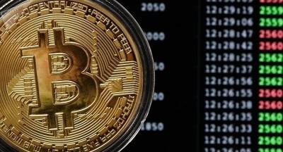 Российский эксперт считает, что США и Япония не запретят биткоин