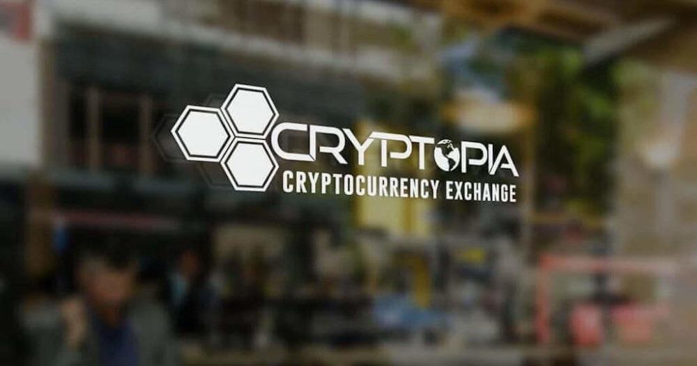 Ликвидатор биржи Cryptopia начнет регистрировать заявки на возврат активов в начале декабря