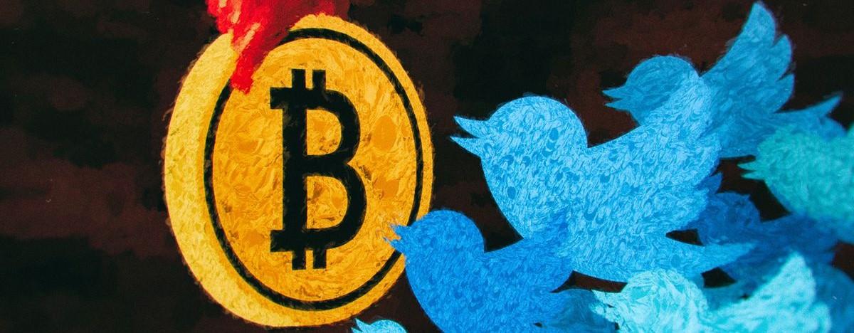 vrg illo 1777 twitter bitcoin.0.0 - Coinbase не дала отправить более 30 биткоинов хакерам, которые взломали Твиттер-аккаунты знаменитостей
