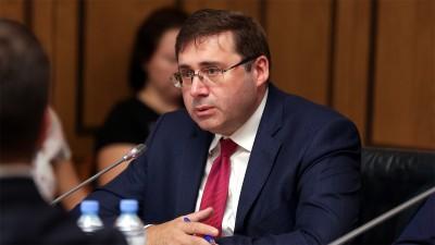 В ЦБ считают, что цифровой рубль не сможет быстро вытеснить наличные деньги