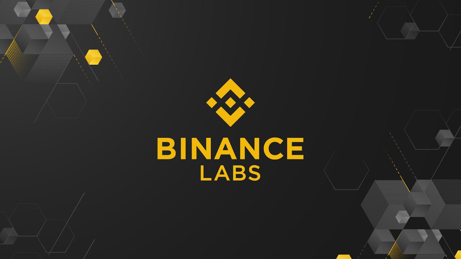 Binance Labs инвестировал $1,25 млн в музыкальный стриминговый сервис Audius
