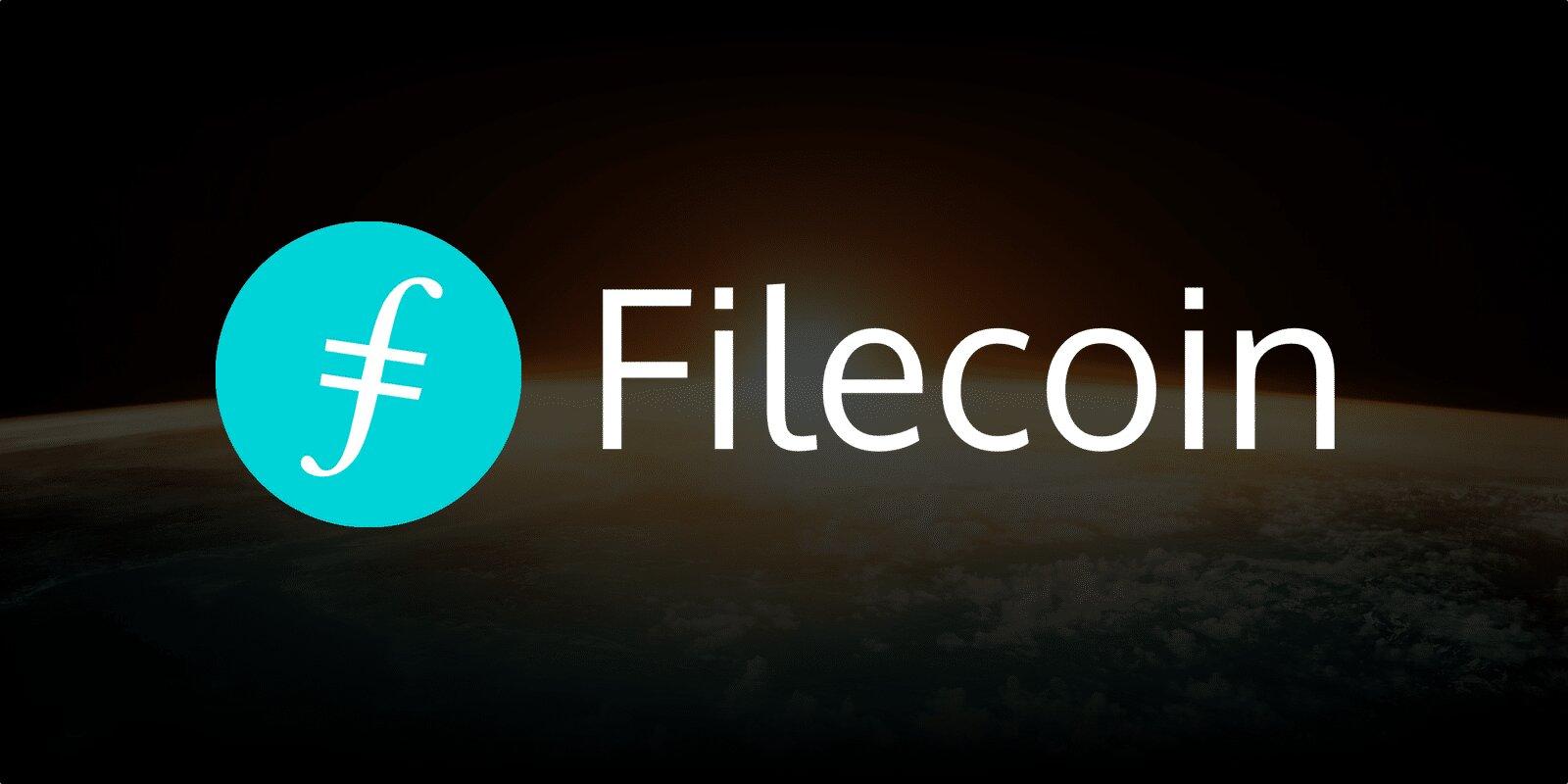 Майнеры Filecoin будут получать 25% вознаграждения сразу после добычи блока