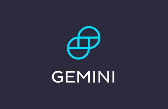 Gemini добавила поддержку евро и британских фунтов