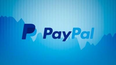 Компания PayPal решила увеличить лимит на покупку биткоина