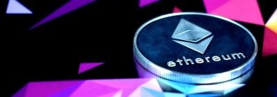 Открытый интерес к эфириум-фьючерсам приближается к $10 млрд