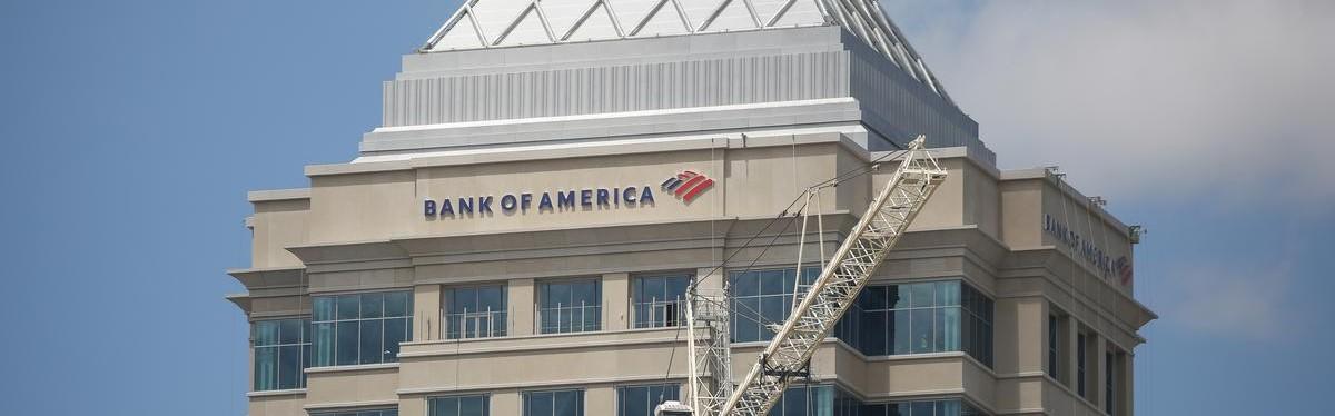Биржа Bitstamp хочет привлечь Citibank и Bank of America в судебный спор с платежным оператором