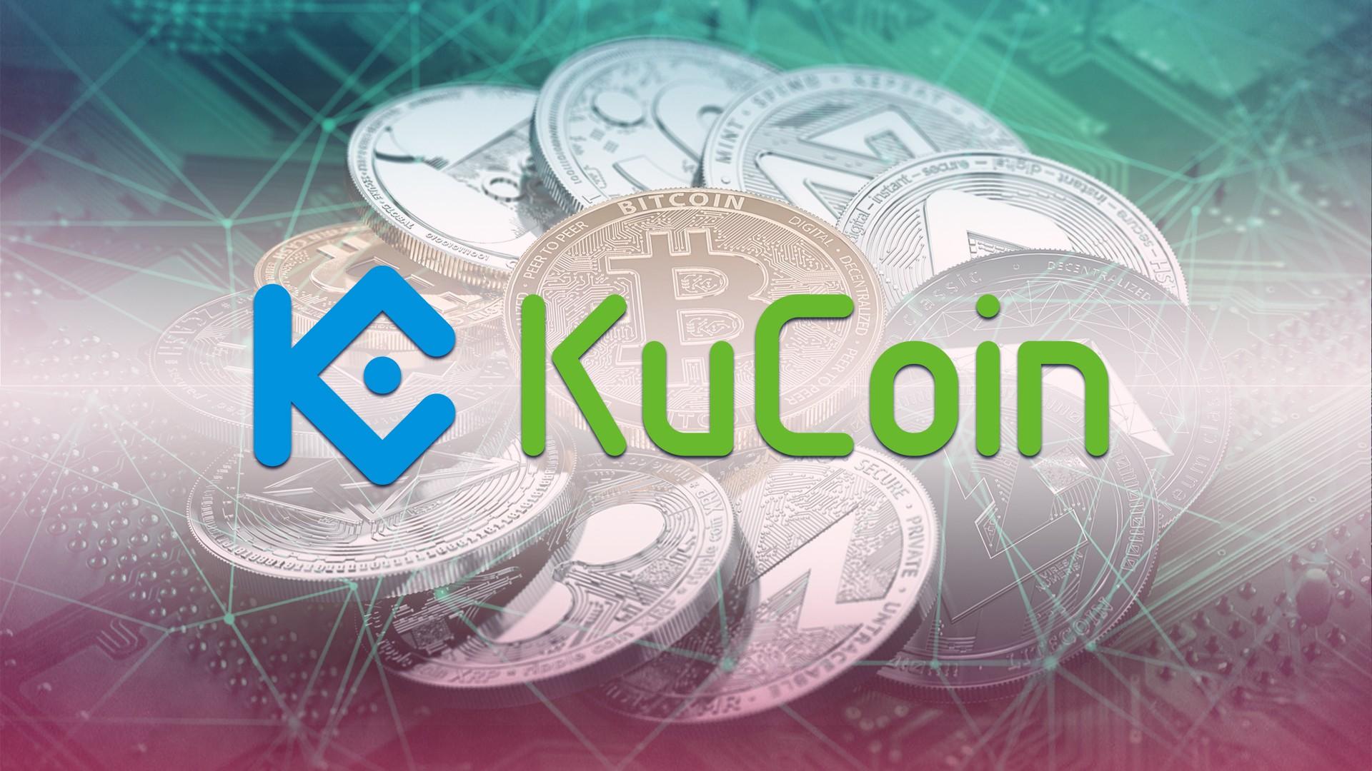 Гендиректор KuCoin: Страховщики возместили часть убытков от взлома биржи
