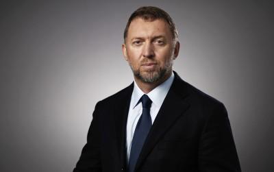 Олег Дерипаска прокомментировал планы Центробанка по запуску крипторубля