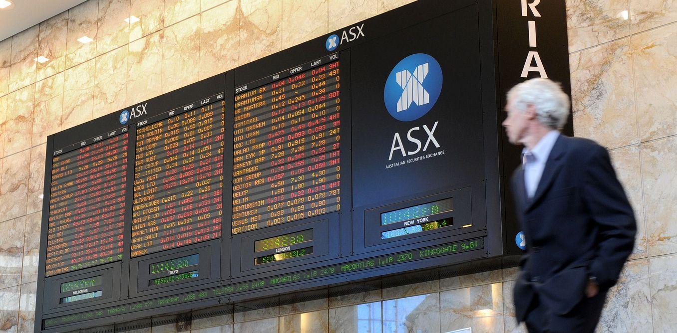 СМИ: Австралийская биржа к концу года запустит биткоин-ETF