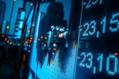 SkyBridge Capital призывает инвесторов сохранить капитал в биткоине