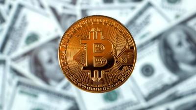 Стоимость биткоина вскоре может снизится, — наблюдения экспертов