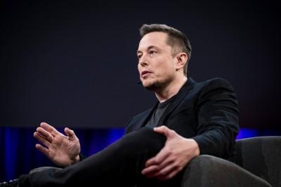 Илон Маск признался, что инвестировал в несколько криптовалют