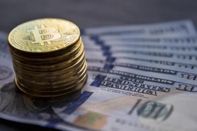 Стейблкоины представляют собой угрозу для всех фиатных валют, — мнение