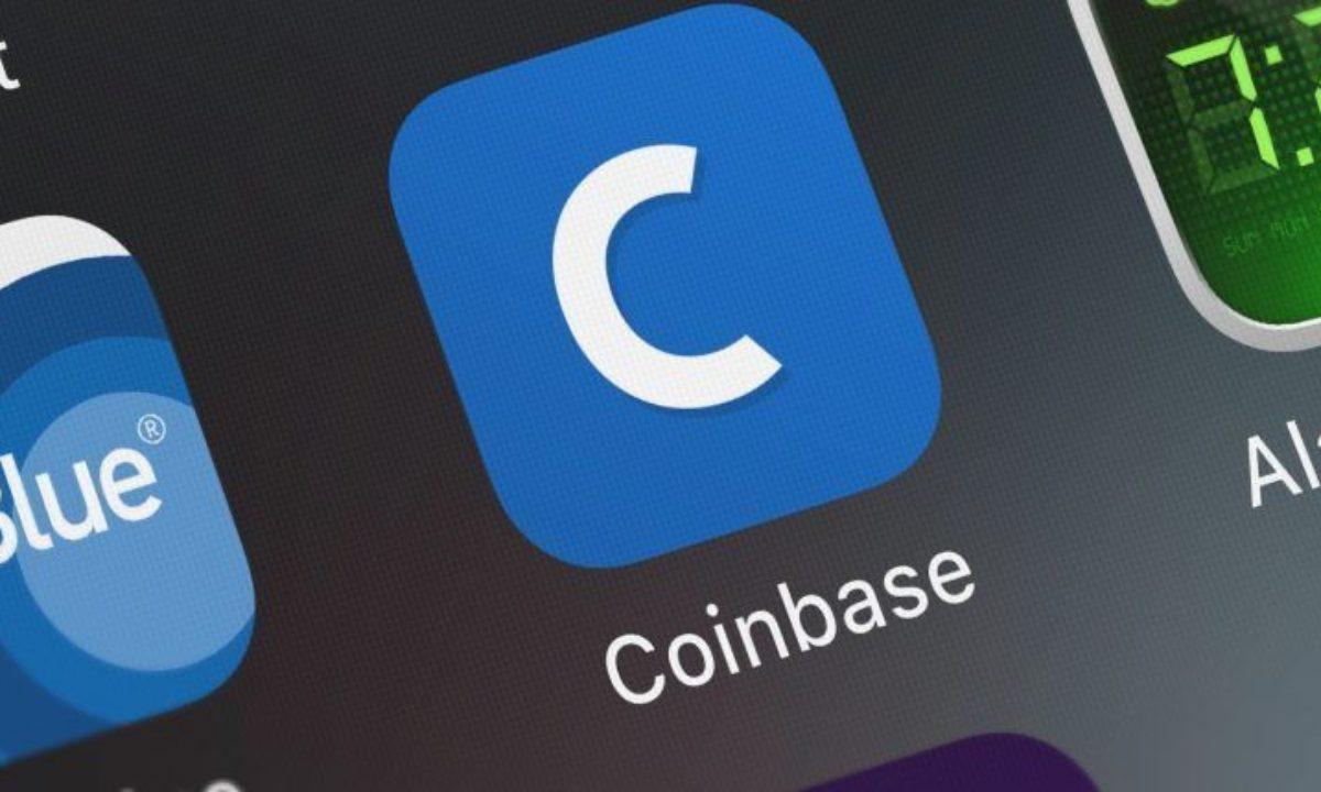 75542 14958 1200x720 - Одно из подразделений Coinbase заявило о начале сотрудничества с новой криптовалютой