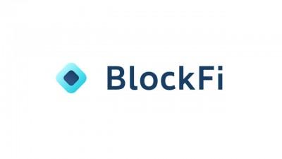 Штат Алабама обвиняет BlockFi в размещении незарегистрированных ценных бумаг