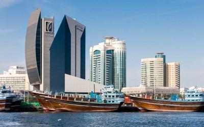 В арабском мире появится регулируемая цифровая валюта