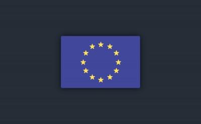 В Европе хотят ужесточить правила отправки цифровых активов