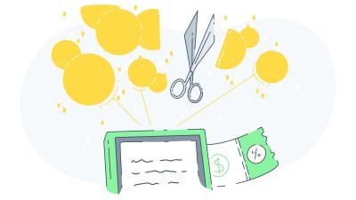 Крипто-стартап TaxBit нуждается в дополнительном финансировании в размере $1 млрд: детали