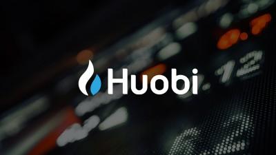 Huobi Ventures iSwap объявил о запуске межсетевых трехсекундных транзакций