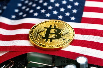 В США инженер-ядерщик продавал секретные данные за криптовалюту: подробности