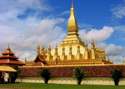 Nikkei Asia: Лаос может пополнить список стран, готовых запустить свой токен